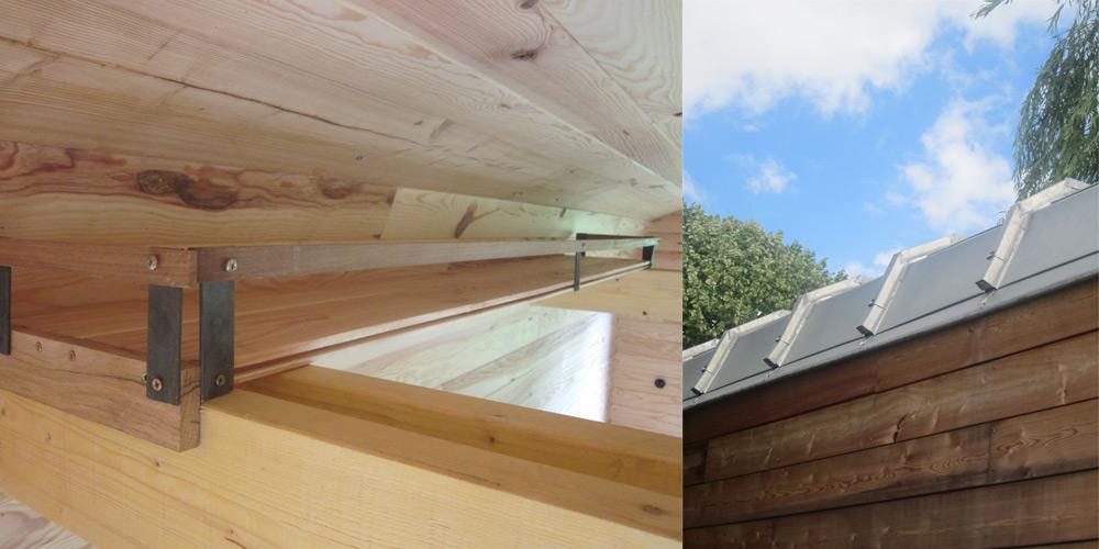 constructions watt and wood construction roulottes dans le nord 59 et le pas de calais 62. Black Bedroom Furniture Sets. Home Design Ideas