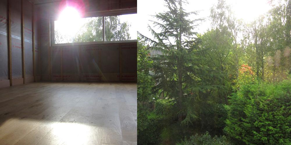 constructions watt and wood extensions en ossature bois dans le nord 59 et le pas de calais 62. Black Bedroom Furniture Sets. Home Design Ideas